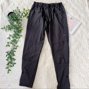 Men's Industry Supply Co. Active Jogger Pants